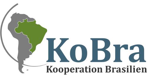 KoBra – Kooperation Brasilien e.V.