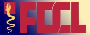 FDCLLogo.jpg