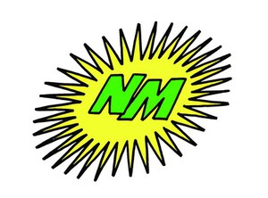 Logo Novo Movimento.jpg