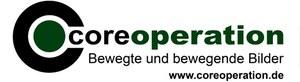 Logo Coreoperation