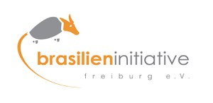 Logo Brasilieninitiative Freiburg