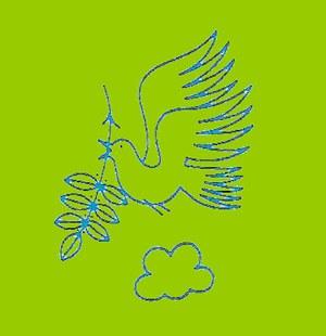 Logo Sozialwerk Brasilienhilfe.jpg