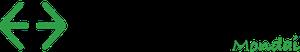 Logo Terra Nova