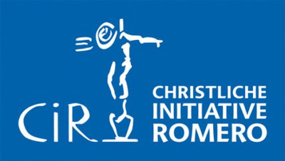 Christlichen Initiative Romero