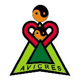 AVICRES - Logo