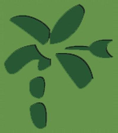 POEMA - Armut und Umwelt in Amazonien e.V.