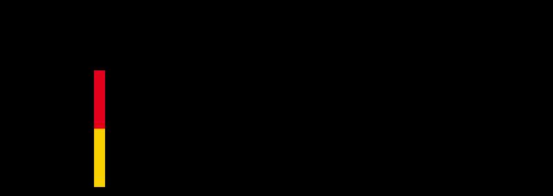 800px-BMZ_Logo.svg.png