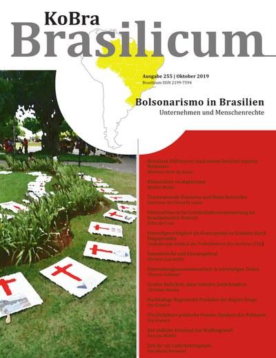 255   Bolsonarismo in Brasilien