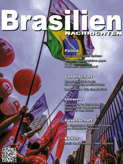 BrasilienNachrichten 153