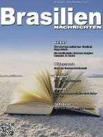 Brasilien Nachrichten Nr. 147