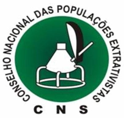 """""""Das Erbe von Chico Mendes - Politischer Kampf um Waldschutz und Menschenrechte am brasilianischen Amazonas"""""""