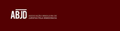 Anklagen gegen Bolsonaro wegen Verbrechen gegen die Menschlichkeit und Genozid