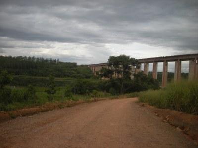 Bundesstaatsanwaltschaft fordert Ausschreibungsstopp für Bahnlinie Ferrogrão