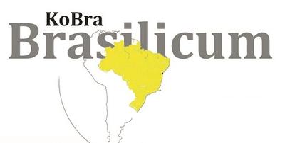 Brasilicum Archiv geöffnet