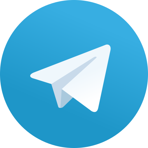 KoBra goes Telegram