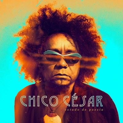 Könige des Agrobuisness - Chico Cesar