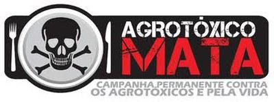 """""""Unfall"""" bei Einsatz von Agrargiften in Goiás"""