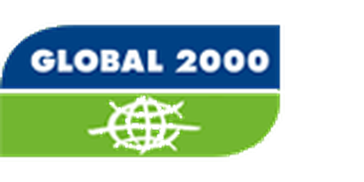 Andritz AG — Die Bilanz der Rücksichtslosen 2012