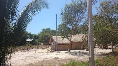 Umweltbehörde suspendiert Genehmigungsverfahren für das Wasserkraftwerk São Luiz do Tapajós