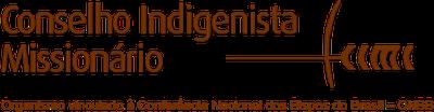 Cimi-Bericht dokumentiert steigende Gewalt an indigenen Völkern
