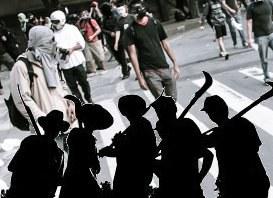 [de] Urban oder rural - wo finden die sozialen Kämpfe Brasiliens heute statt?