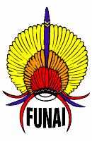 Die FUNAI wird als Anti-Indigenenbehörde auf Bolsonaro-Kurs getrimmt