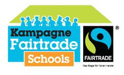 Fairtrade-School-Kongress aufgrund unseres Protests abgesagt