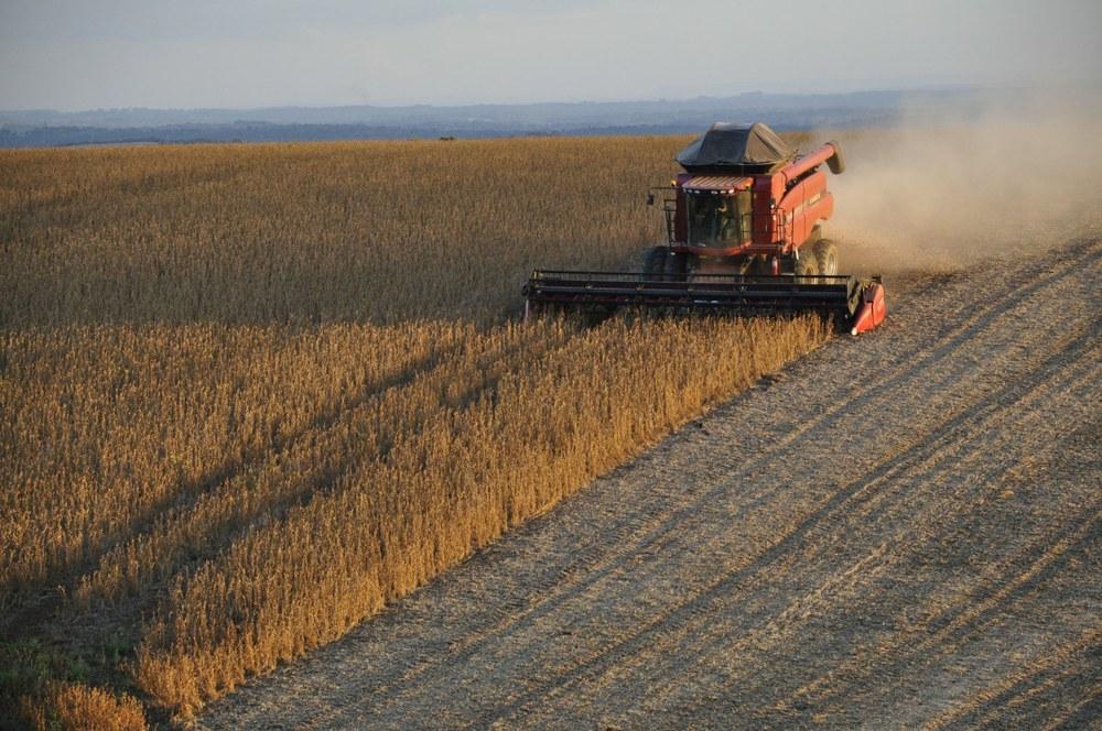 FIAN-Pressemitteilung: Brasilien - Menschenrechts-Experten fordern Maßnahmen gegen Landraub