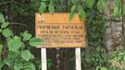 FSC-Zertifizierte Holzfirma bedroht traditionelle Gemeinschaft in Pará