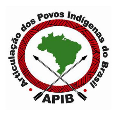 Guarani-Aktivist in Mato Grosso do Sul ermordet