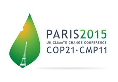 Hinterfragt: Brasiliens Klimaziele für den COP21 Gipfel in Paris