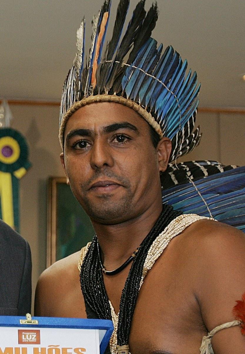 Indigenen siegen vor dem Interamerikanischen Gerichtshof für Menschenrechte