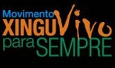 Kampagne gegen Staudämme eint die Gemeinschaften der Flüsse Xingu, Tapajós und Teles Pires