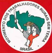 Pressemitteilung zur aktuellen Situation in Brasilien