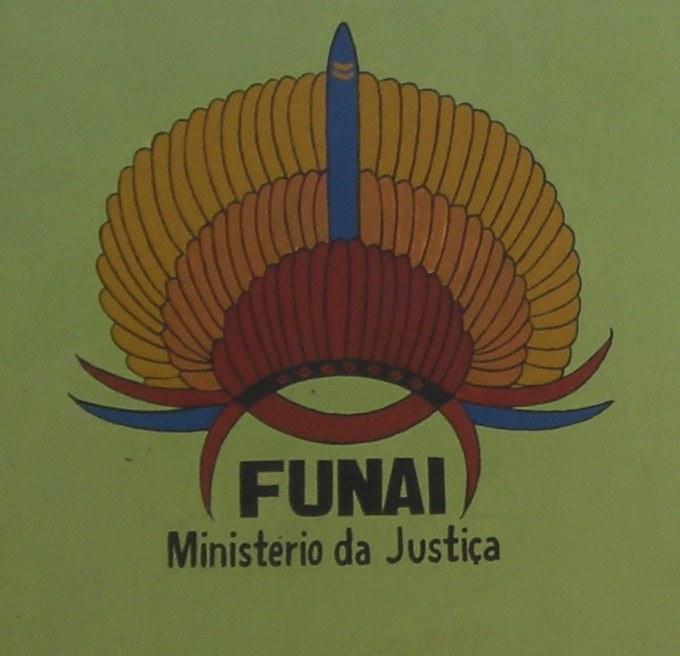 Schwerer Verbalangriff der FUNAI auf Indigenenmissionsrat CIMI und internationale Geldgeber