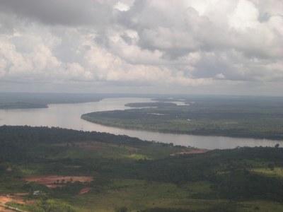 Staudamm Tucuruí: Nach über 40 Jahren erste Schadenbestandsaufnahme bei indigenem Volk der Assurini