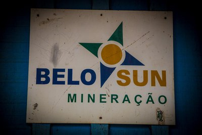 Umweltbehörde von Pará erteilt Goldminenprojekt Belo Sun grünes Licht