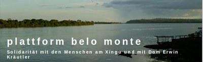 Unrentabel: Teile von Belo Monte zum Verkauf angeboten