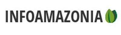 [Podcast] Amazonas – ein lebendiger Kohlenstoffspeicher