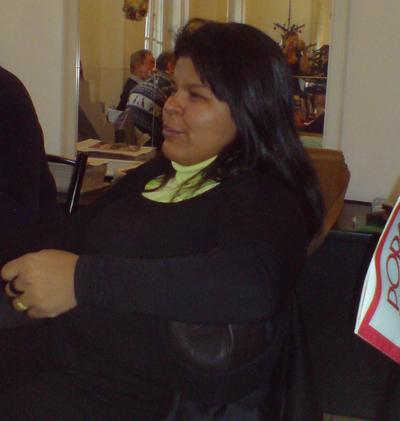 Justiz hebt Klage der Indigenenbehörde FUNAI gegen Sônia Guajajara auf