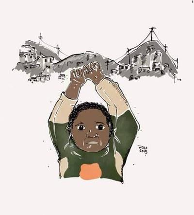 Verfassungsänderung zur Kriminalisierung von Jugendlichen verhindert
