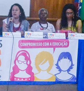 Leben und Lehren an den Universitäten unter der rechtsextremen Regierung vonBolsonaro