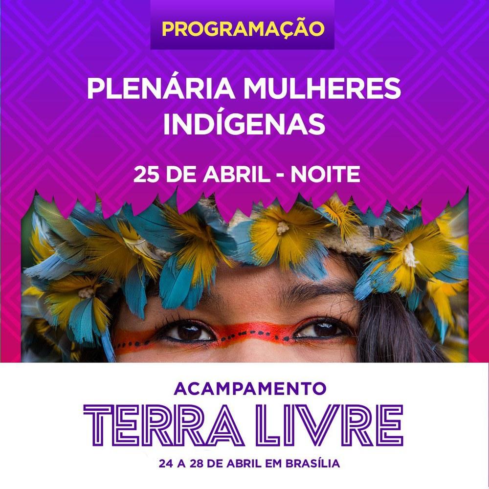 Menschenrechte Brasilien: Situation indigener Völker