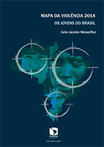Mordrate in Brasilien auf Höchststand seit zehn Jahren