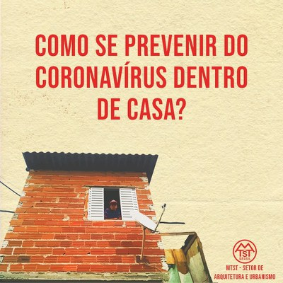 [Podcast] Corona in der Favela