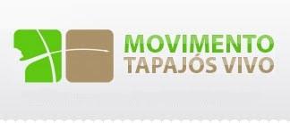 Reaktion vom Tapajós auf Bolsonaros Ernennung zum Ehrenbürger von Pará und Belém