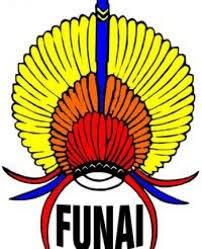 Funai: weniger Demarkationen, weniger Mitarbeiter, weniger Mittel