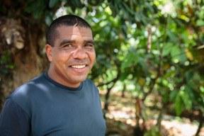TUPINAMBÁ: Für das Recht auf Leben