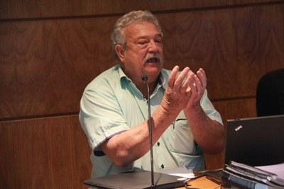 VW do Brasil: Hat während der brasilianischen Militärdiktatur auch das Direktorium von VW do Brasil vorsätzlich Beihilfe zur Folter geleistet?