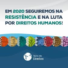 Pandemie verlangt Mehrausgaben im brasilianischen Gesundheits- und Sozialsystem